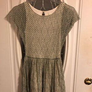 Dress by Made in Weston Wear Size XS